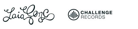 Logo_LG_Challenge